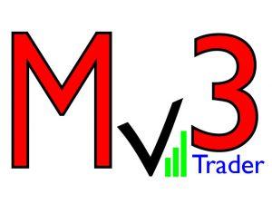 Mv3Header