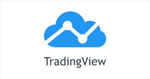 tradingview-review