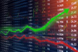 picking-stocks-that-win