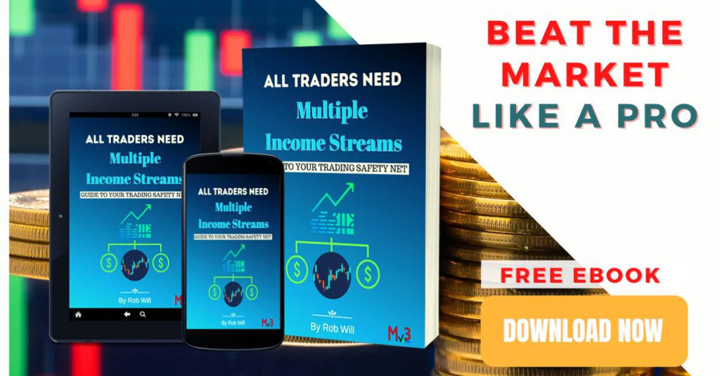 multiple-income-streams-download-2