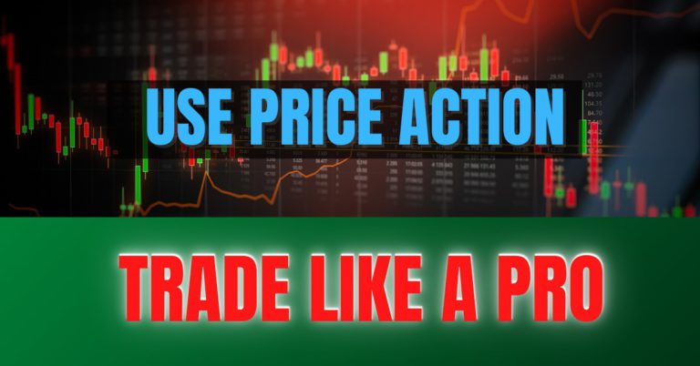 use-price-action-like-a-pro