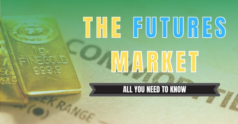 getting-started-with-the-futures-market